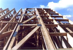 teccobois etude de toute structure bois conseil et expertise. Black Bedroom Furniture Sets. Home Design Ideas